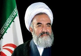برجام نباید بهانهای برای تحریمهای مجدد علیه ایران شود