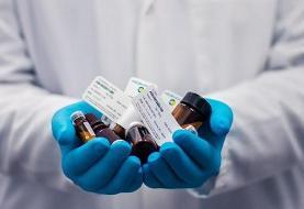 تکرار واکسن دزدی آبادان در گلستان