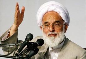 ملت ایران از حقوق خود درحوزه انرژی صلحآمیز هستهای کوتاه نمی آید