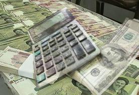 دولت یا بانک مرکزی؛ بزرگترین بدهکار کیست؟
