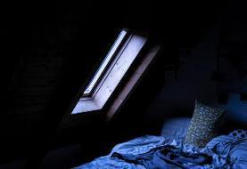 داشتن یک برنامه صبحگاهی منظم چطور به مقابله با افسردگی کمک میکند؟