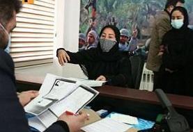 رئیس ستاد انتخابات کشور: ۹۰ درصد ثبتنامکنندگان انتخابات شوراها تأیید صلاحیت شدهاند
