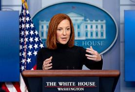 آمریکا: همچنان گفتوگوی وین را گامی به جلو میدانیم