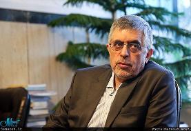 کرباسچی: بین لاریجانی و یک فرد تندرو همه اصلاحطلبان از لاریجانی حمایت میکنند