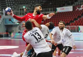 شانس شیراز برای میزبانی مسابقات آسیایی کم است