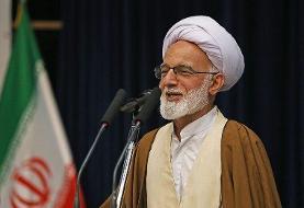 هشدار دری نجفآبادی به اسرائیل/ منتظر انتقام سخت ایران باشید