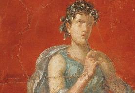 آگریپینا؛ زنی که مسیر امپراتوری روم را تغییر داد