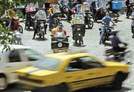 افزایش تولید و فروش موتور سیلکت در سال ۹۹ بعد از گرانی خودرو | ظهور طبقه موتورسواران