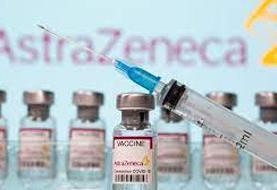 استفاده مدیران و اعضای شورای شهر آبادان از سهمیه واکسن کرونای پاکبانان/شناسایی خاطیان به دلیل ...