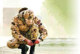 سربازها صاحب فراکسیون میشوند/ ستاد کل به طرح اصلاح دوره سربازی واکنش نشان داد