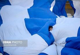 رد انتقال بازی تیمهای استقلال خوزستان و ملاثانی به شهر دیگر