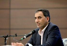 تخلف وزارت نیرو برای تخصیص آب فاز۲ طرح ۵۵۰ هکتاری خوزستان ثابت شد