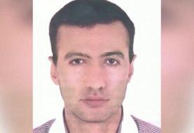 Iran nuclear: State TV names suspect in Natanz attack
