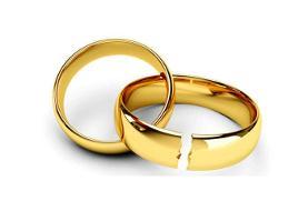 رتبه ایران در جدول طلاق | کدام کشورها بیشترین و کمترین نرخ طلاق را در سال ۲۰۲۱ دارند؟