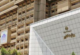 تائید صلاحیت۹۰ درصد از داوطلبان شوراهای اسلامی شهرها | جزئیات اطلاعیه وزارت کشور