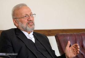 ۹ کاندیدای اصلی اصولگرایان در انتخابات ۱۴۰۰ مشخص شد