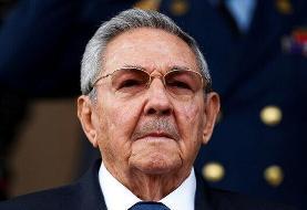 آمریکا از تلاش خود برای ترور رائول کاسترو در سال ۱۹۶۰ پرده برداشت