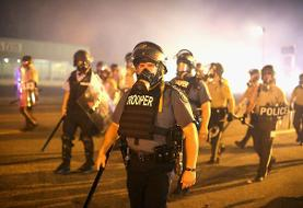 A pair of 'pro-police' GOP bills in Missouri draw scrutiny from free speech advocates