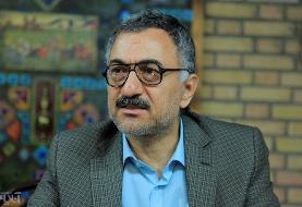 انتقاد لیلاز از علنی شدن اختلاف بین دولتمردان: این بازی ها را به عرصه عمومی نیاورید