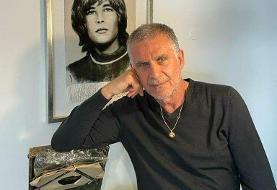 کارلوس کیروش چقدر پیر شده/عکس