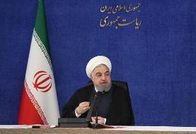 روحانی از وزیر بهداشت گلایه مند است؟ / آنها که می گفتند واکسن نخرید امروز میگویند چرا واکسن کم ...