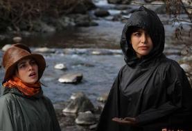 «شیرجه بزرگ» در میان هفت فیلم برتر جشنواره فنتسپوآ