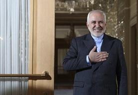 ظریف، امروز میزبان وزیر خارجه صربستان