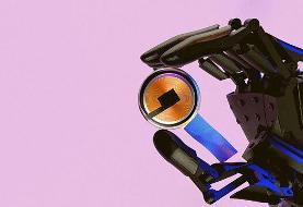 آیا «نورالینک» میتواند افکار خصوصی ما را بفروشد؟