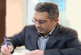 تلاش آزمایشگاهیان در مدیریت بحران کرونا ستودنی است
