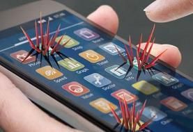 تهدید به قتل در فضای مجازی در پی اختلافات شخصی
