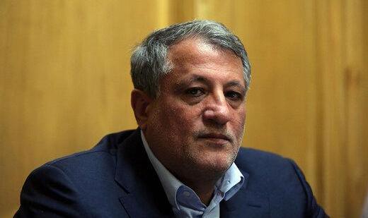 رعایت پروتکلها در تهران به کمتر از ۵۰درصد رسید/ کمیته بحران تشکیل شود