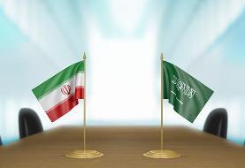 المیادین: گفتوگو ایران با عربستان سعودی صحت ندارد