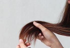 بهترین روشهای مراقبت و نگهداری از مو