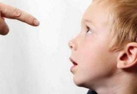 تنبیه بدنی چه اثراتی بر مغز کودک دارد؟