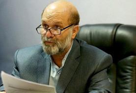 عضو حزب کارگزاران گزینه اصلی اصلاحطلبان بعد از سید حسن خمینی را معرفی کرد