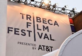 ترایبکا با «در ارتفاعات» شروع می شود/ داستانی از امید و مقاومت