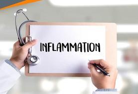 التهاب مزمن و ۶ نشانهای که نباید نادیده گرفته شوند