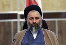 پیام تسلیت رئیس سازمان عقیدتی سیاسی ناجا در پی شهادت سردار حجازی