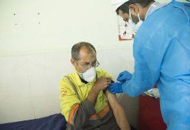 امام جمعه آبادان واکسن دریافت نکرده است/ تایید تخلف برخی مدیران شهرداری