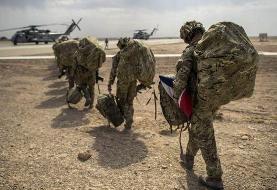 مترجمان افغان در بریتانیا: نگران جان همکاران خود پس از خروج نیروهای خارجی هستیم