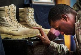 بیست سال حضور نظامی آمریکا در افغانستان؛ آیا ارزشش را داشت؟
