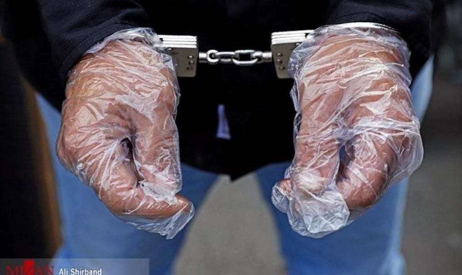 کلاهبرداری از ۴۰ نفر با ترفند اقامت در اروپا / متهم دستگیر شد