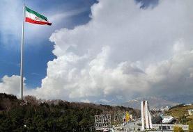 مراسم بدرقه کاروان المپیک ۲۰۲۱؛ در اراضی عباسآباد برگزار می شود