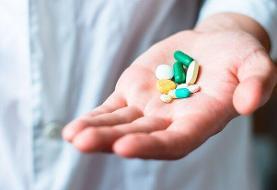 داروهای ضدروان پریشی عامل حفاظتی در برابر کرونا