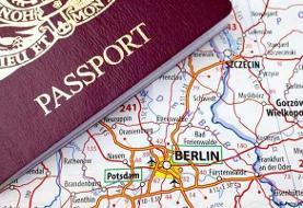 کلاهبرداری از ۴۰ شهروند تهرانی با ترفند اقامت در اروپا