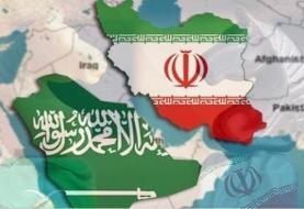 ادعای رویترز درباره مذاکرات تهران-ریاض