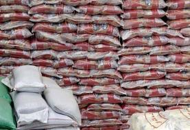 آخرین قیمت برنج در بازار /گران ترین برنج کیلویی ۴٠ هزار تومان