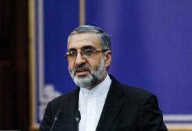 سخنگوی قوه قضاییه: بخشنامه اعطای مرخصی۲۰ روزه زندانیان اجرایی میشود