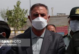 بسته شدن پرونده احراز شهادت محیطبانان تا پایان ماه رمضان