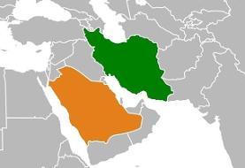 ایران و سعودی چگونه می توانند به تفاهم برسند؟ / نگاه